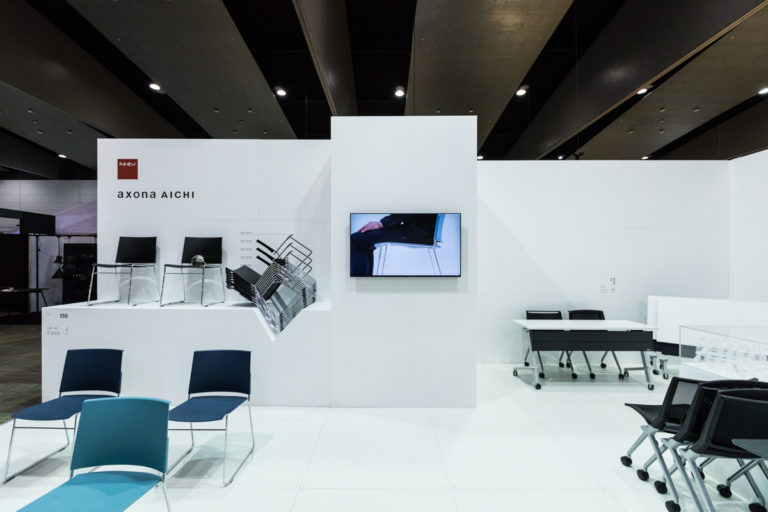 Exhibition Stand Builders Brisbane : Custom exhibition display stands expo booth colab design